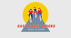 east-coast-riders-home-logo