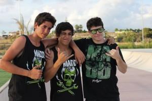 mgp team
