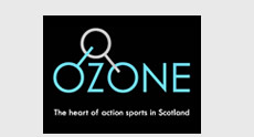 ozone-home-logo