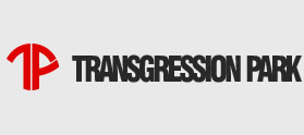transgression-park-home-logo