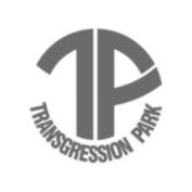 transgressionpark-logo-circle-lowres